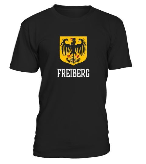 # Freiberg  Germany   Deutschland  .  HOW TO ORDER:1. Select the style and color you want:2. Click Reserve it now3. Select size and quantity4. Enter shipping and billing information5. Done! Simple as that!TIPS: Buy 2 or more to save shipping cost!Paypal | VISA | MASTERCARDFreiberg  Germany - Deutschland  t shirts ,Freiberg  Germany - Deutschland  tshirts ,funny Freiberg  Germany - Deutschland  t shirts,Freiberg  Germany - Deutschland  t shirt,Freiberg  Germany - Deutschland  inspired t…