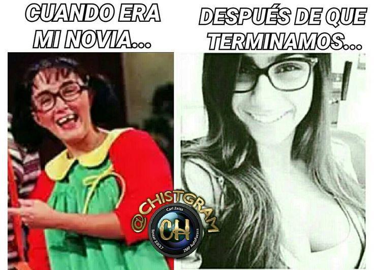 #moriderisa #cama #colombia #libro #chistgram #humorlatino #humor #chistetipico #sonrisa #pizza #fun #humorcolombiano #gracioso #latino #jajaja #jaja #risa #tagsforlikesapp #me #smile #follow #chat #tbt #humortv #meme #chiste #ex #novia #estudiante #universidad