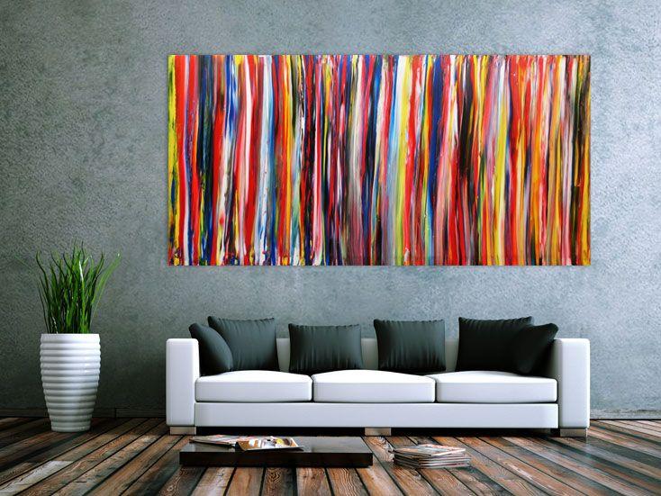 37 besten Teppiche\/ Inspiration Bilder auf Pinterest Teppiche - wandbilder wohnzimmer modern