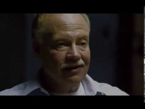 Deleted scenes from Collapse documentary Michael C. Ruppert