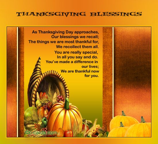 Best Thanksgiving Message Quotes: 80 Best The Now Forgotten Holiday....Thanksgiving Images