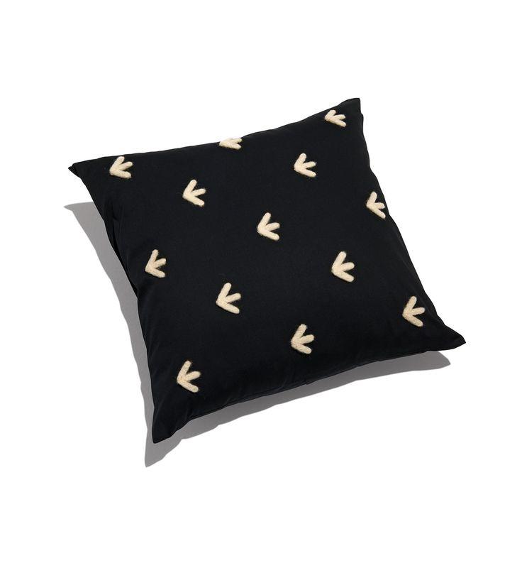 Hatch Pillow Medium
