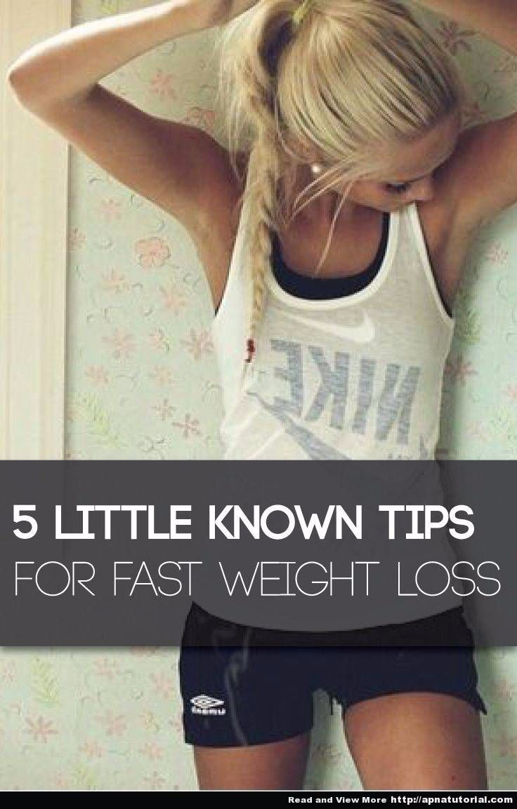 Safe weight loss without losing muscle