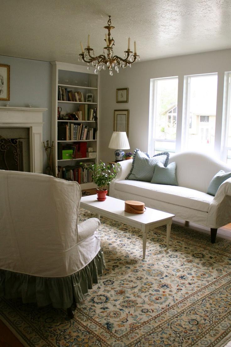 Camelback Sofa Slipcover | For The Home | Pinterest | Sofa Slipcovers, Slipcover  Sofa And Upholstery