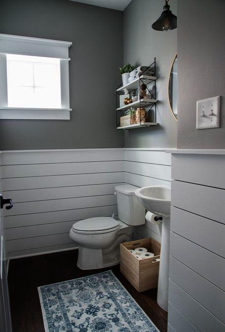 Decorating Bathroom Games Designing Bathroom Online Free
