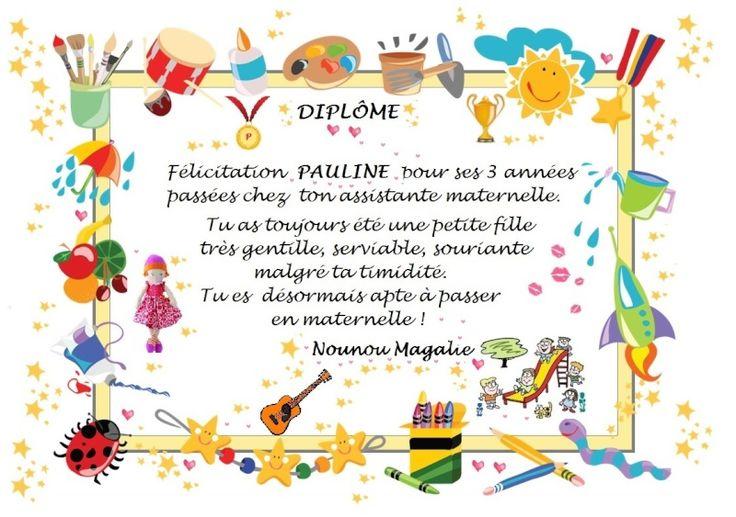 u00c9pingl u00e9 par fran u00e7ois lauret sur diplome