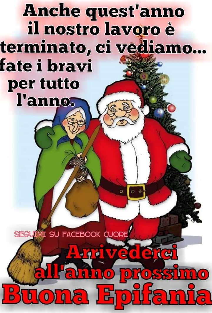 Auguri Di Buon Natale E Felice Anno Nuovo In Francese.Pin Di Natalya Cvetkova Su Otkrytki Auguri Natale Babbo