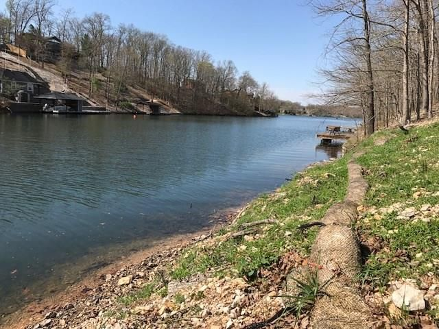 Great Loch Lomond lake front property. See more vacant land for sale priced $100k to $250k in Bella Vista here! http://www.tnecessary.remaxarkansas.com/bella-vista-ar-land-for-sale-100k-to-250k.aspx