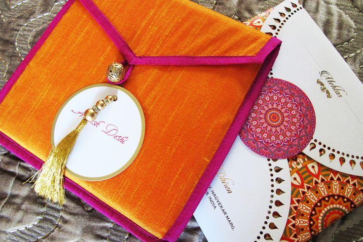 Wedding Invitations, Cards, Invitations, Invites, Wedding Stationery, Customized…