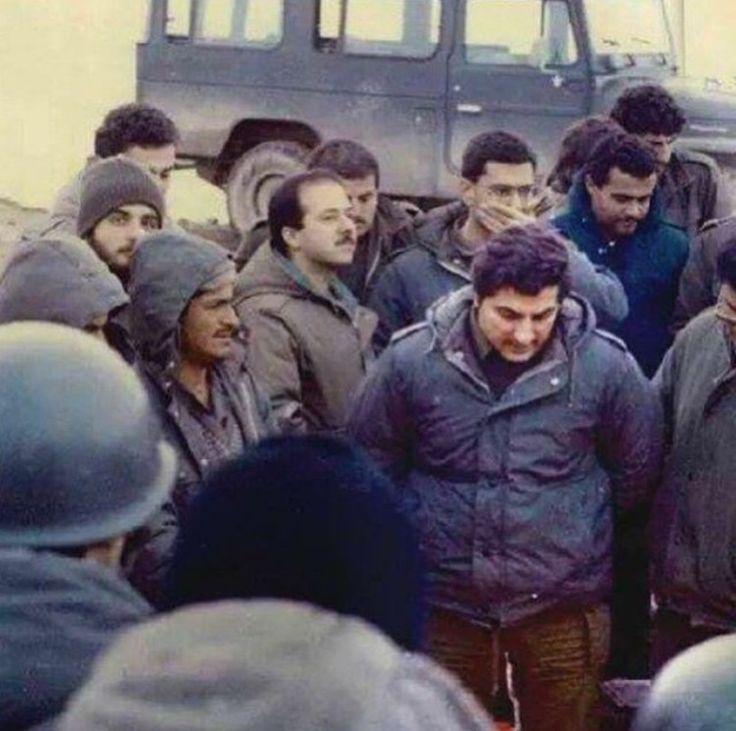 Sheick Bachir Gemayel