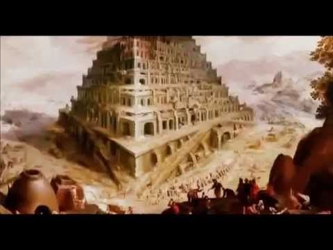 Documentary Ancient Babylon - The Bibles Buried Secrets - History Channel Documentaries - YouTube