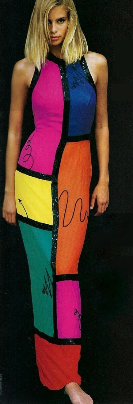 Fashion Vintage & more details