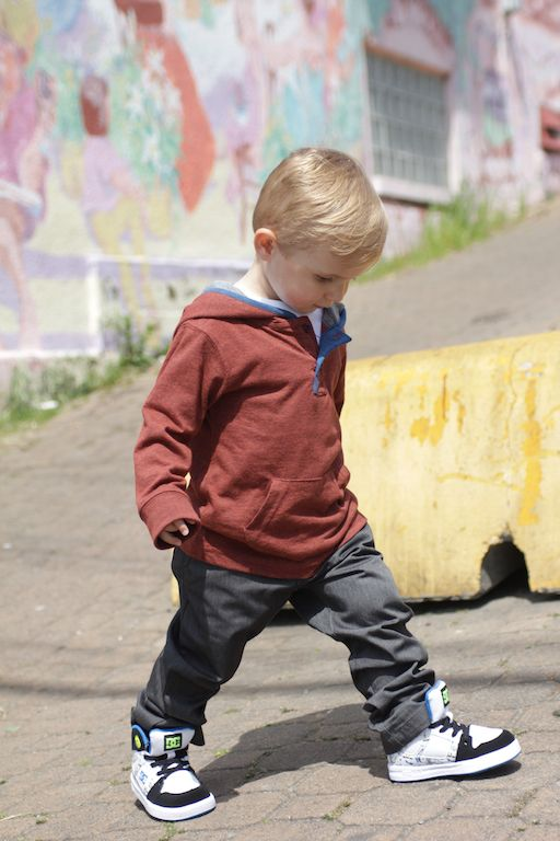 Kid's fashion, so cute! http://www.premiumlabel.ca/outlet/style-guide/summer-style-guide-2015