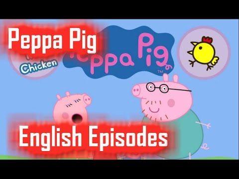 Peppa Pig English Full EpisodesPeppa PigPeppa PigPeppa PigPeppa PigPeppa PigPeppa PigPeppa PigPeppa PigPeppa PigPeppa Pig English EpisodesPeppa Pig English EpisodesPeppa Pig English EpisodesPeppa Pig English EpisodesPeppa Pig English EpisodesPeppa Pig English EpisodesPeppa Pig English EpisodesPeppa Pig English EpisodesPeppa Pig English EpisodesPeppa Pig Full EpisodesPeppa Pig Full EpisodesPeppa Pig Full EpisodesPeppa Pig Full EpisodesPeppa Pig Full EpisodesPeppa Pig Full EpisodesPeppa Pig…