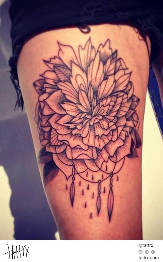 332 best tattoo images on pinterest | mandalas, tattoo ideas and tatoo