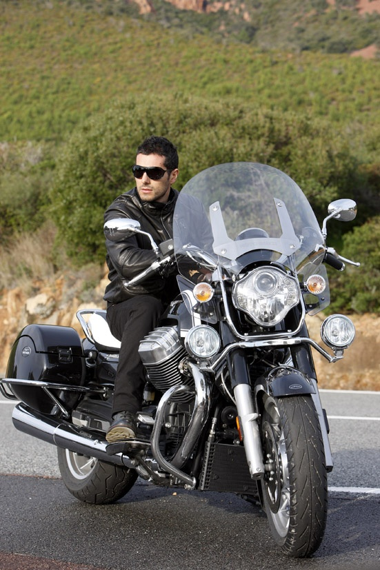 1400 Best Images About Art Of The Oracle On Pinterest: 64 Best Moto Guzzi California 1400 Touring Images On