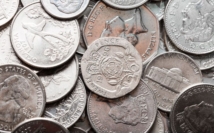 Silver Gold Prices Popping, but Not in the Clear Silver Buz Investors Silver Gold Prices Popping The precious metal is trading at $18.18 per ounce at 09:40 GMT this morning, 1.89% lower from the New York close. During the session, silver traded at a high of $18.65 per ounce and a low of $18.11 per ounce. In the New York session yesterday,silver fell 0.4% and closed at $18.53 per ounce. Immediate downside, the first support level is seen at $17.94 per ounce, while on the upside, the first…