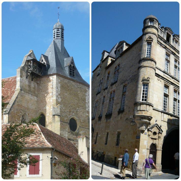 Bergerac . France