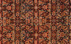 Perfect Oriental Rug Patterns Remodel