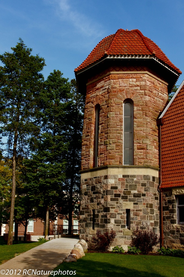 Best Ypsilanti Michigan Ideas On Pinterest - Michigan location in usa