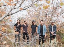 TICKETS ON SALE to see Grizfolk with Knox Hamilton at The High Watt! #Music #Nashville