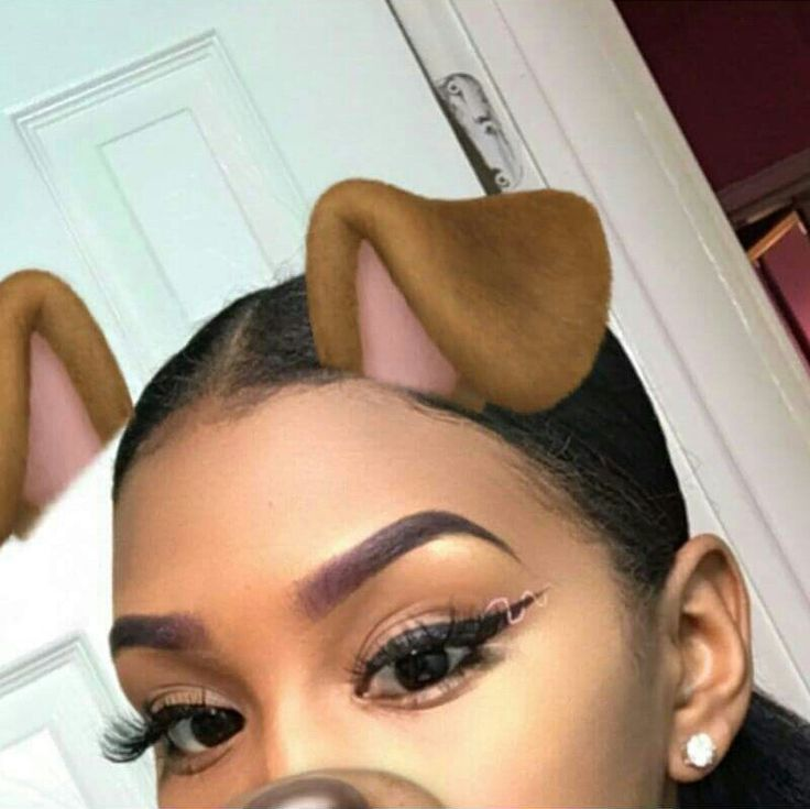 B A R B I E  DOLL GANG HOE Pinterest: @jussthatbitxh ✨Download the app #MERCARI & use my code: UZNPKU to sign up, you can get free make up & other items