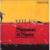 Sketches of Spain (Audio CD)By Miles Davis