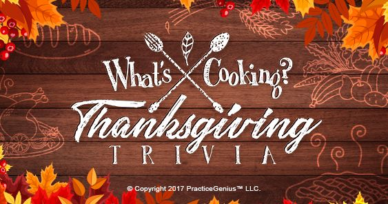 What's Cookin'? Contest (1) starts on Oct 2 - Oct 14, 2017. The winner wins   100 points. Participants earn   20 points.