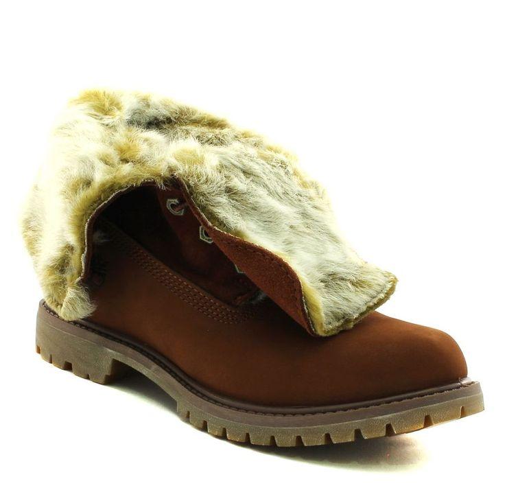 540A TIMBERLAND AUTHENTICS FAUX MARRON www.ouistiti.shoes le spécialiste internet  #chaussures #bébé, #enfant, #fille, #garcon, #junior et #femme collection automne hiver 2016 2017