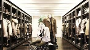 Burberry brand name online shopping information - All Burberry store or outlet locations in USA - total of 69 stores and outlet stores in database. Get information about hours, locations, contacts and find store on map. Users ratings and reviews for Burberry brand. http://burberrystorelocations.weebly.com/