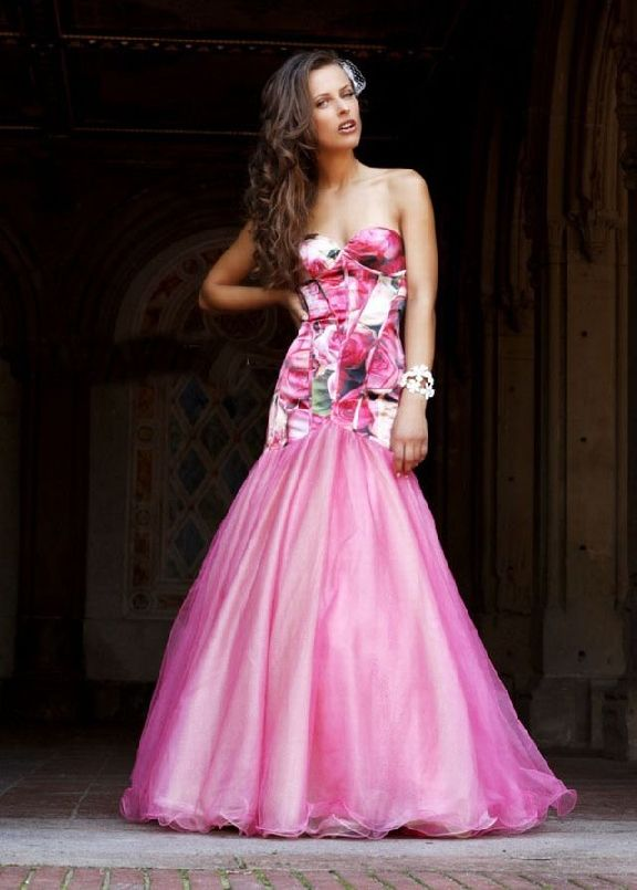 Prom dress makers chicago