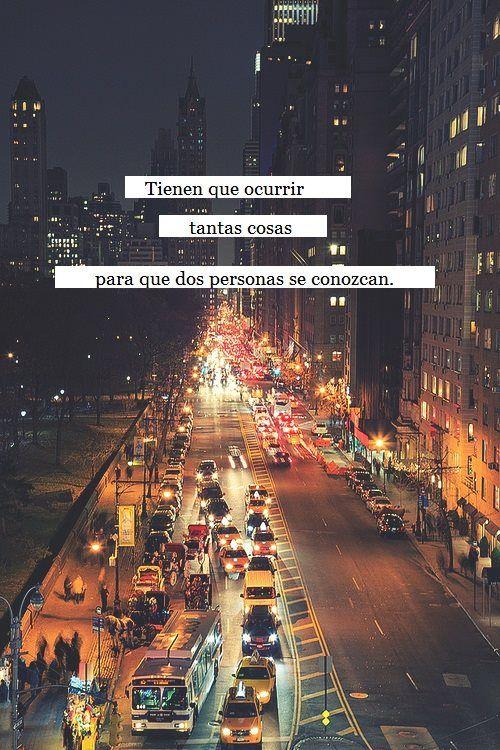 #amor #vida #palabras