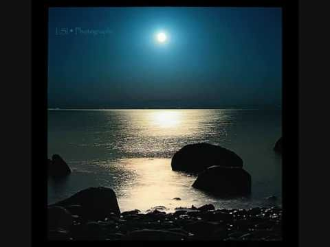 i think i know-Ian Gillan - YouTube