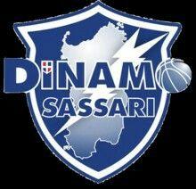 Dinamo Basket Sassari(Italy)2016-17 W/L