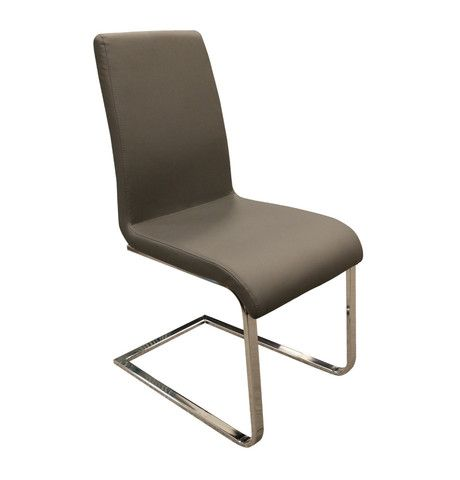 Maddox Swing Chair   Black PU   RTA | Dining Tables And Chairs As Well As  Coordinating Furniture | Pinterest | Swing Chairs And Dining Chairs