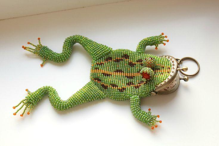 More Than 1000 Styles Frog Fun//Gift.Ideas Cute Coin Purse Wallets Handbags for Women