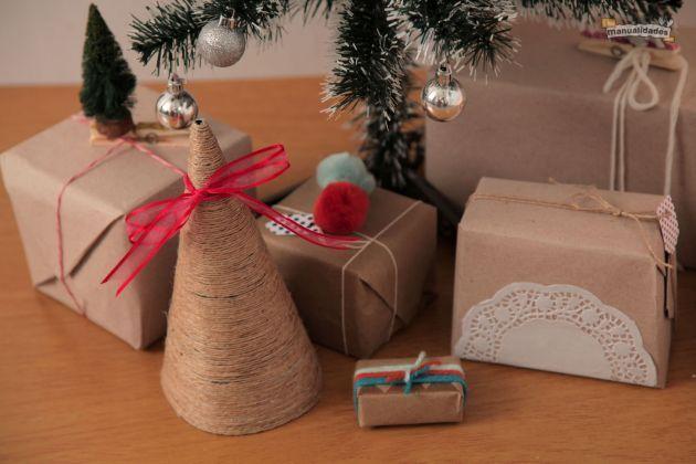 como-hacer-un-arbol-de-navidad-con-hilo-de-yute-_0763.jpg
