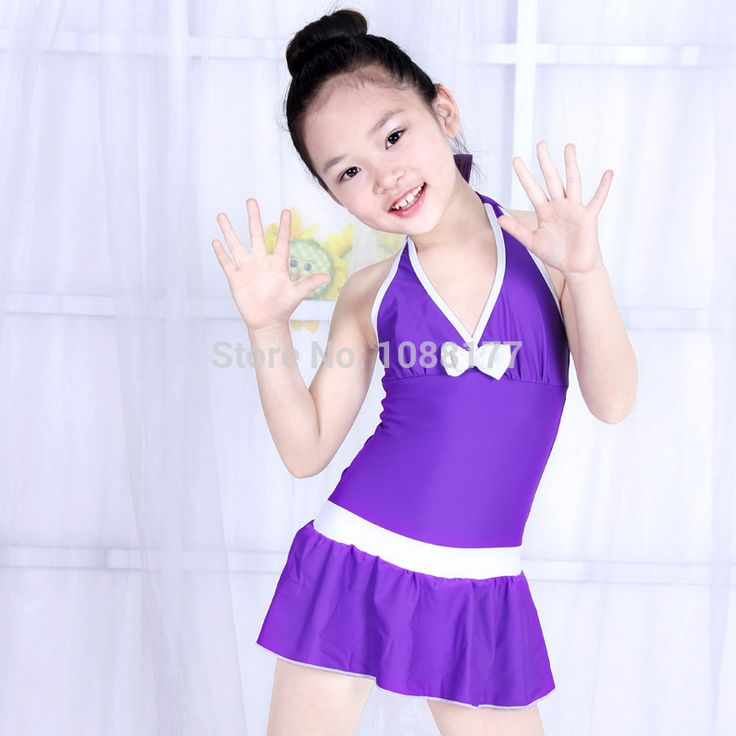 b7055768b0597824a9c04822fdf63110 bow swimsuit girls furniture find more one pieces information about purple red junior children,9 10 Swimwear