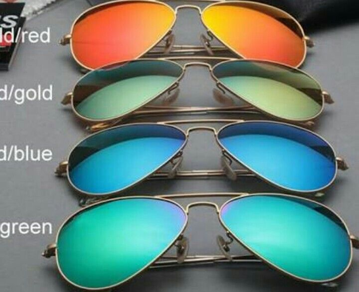 Cheap ray ban outlet,ray ban clubmaster,ray ban sunglasses wholesale  onlinefor gift now.
