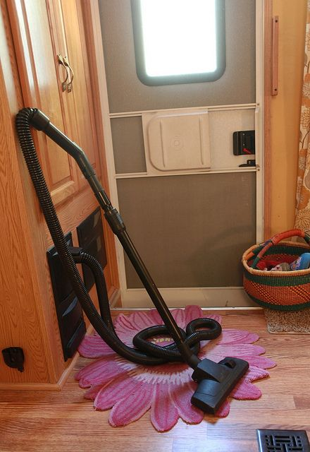 2005 Keystone Montana Fifth Wheel For Sale - Central Vac   Flickr