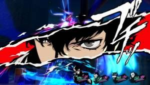 Persona 5 streaming policy updated with apology, still won t let you show the whole game… #VideoGames #apology #persona #policy #still
