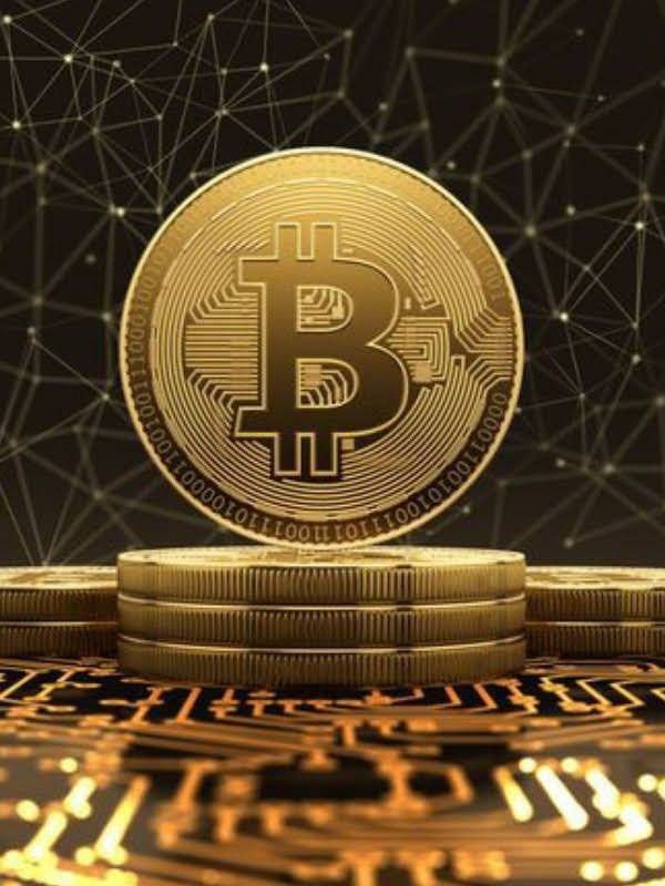 dd criptomoedas investir em bitcoin ou ouro