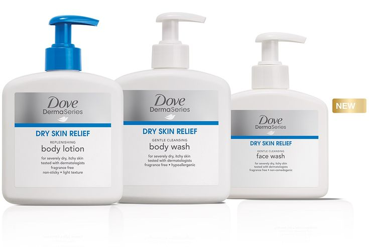 *HOT* FREE Dove DermaSeries Body Wash, Face Wash, And Lotion Samples   LINK HERE>> https://www.freebiequeen13.net/free-samples.html
