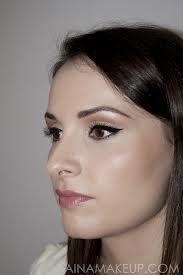 maquillaje novia - Buscar con Google