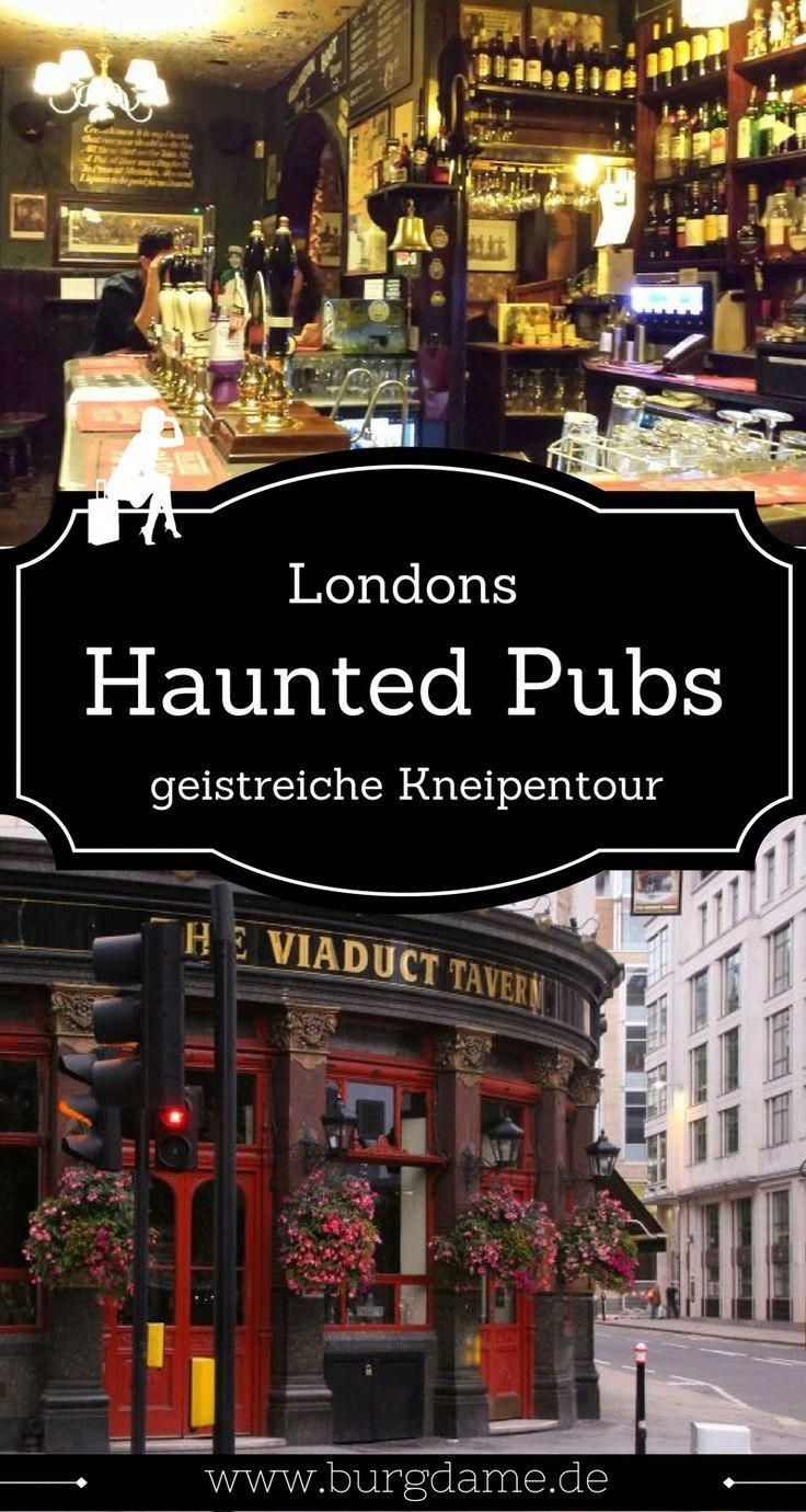 In The Past Gravestones And Burial Places Crypts And Burial Memorials Celebrated Them In London This Practice Still Cont London Pubs London Tours Pub Crawl