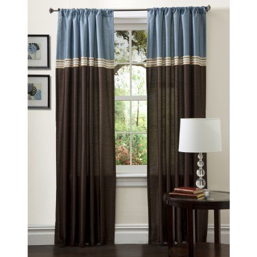 Window Treatments Images On Pinterest