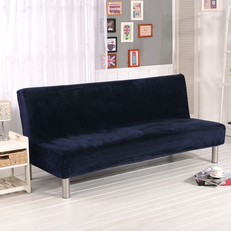 stretch sofa cover elastic armless couch cover sofa slipcovers cheap full cover all inclusive sofa bed