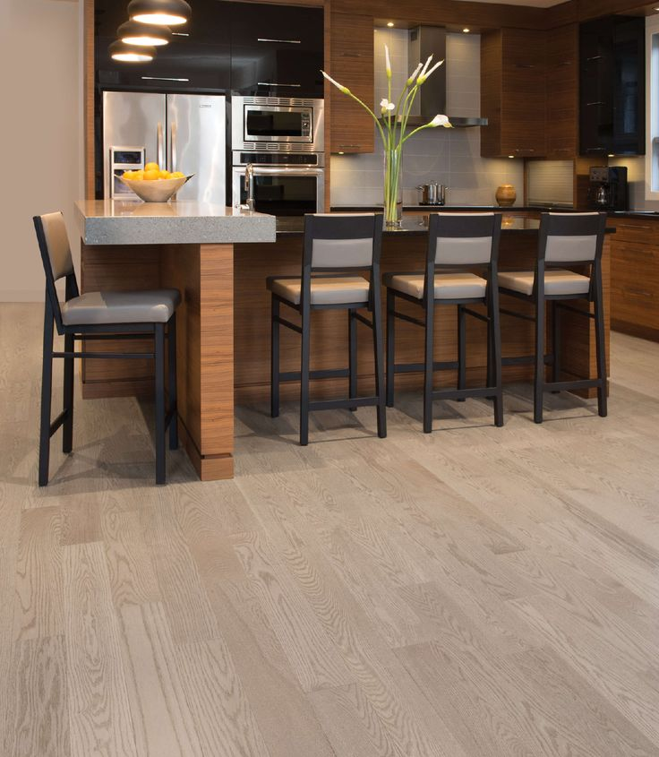 Red Oak Flooring Characteristics: 97 Best Admiration Collection Images On Pinterest