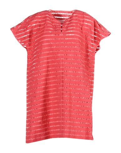 THAKOON ADDITION Short dress. #thakoonaddition #cloth #