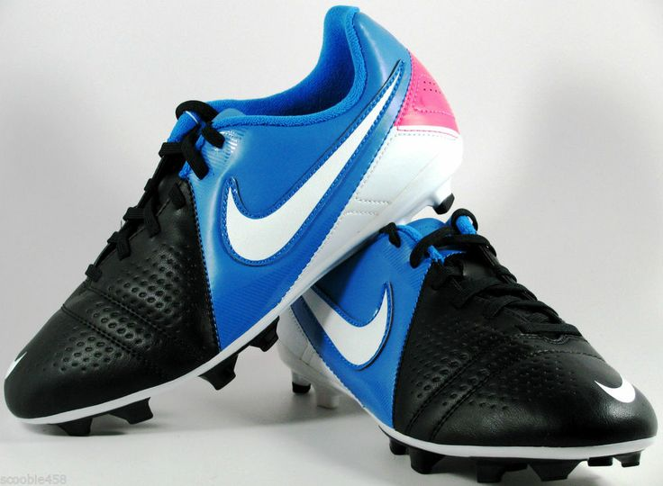 152 best images about soccer cleats on Pinterest   Messi, Nike ...